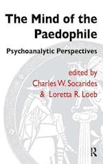 The Mind of the Paedophile (Forensic Psychotherapy Monograph Series)