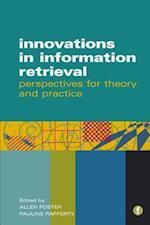 Innovations in Information Retrieval