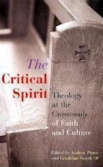 Critical Spirit