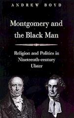 Montgomery and the Black Man