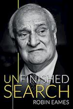 Unfinished Search
