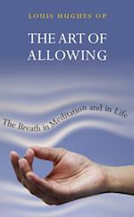 Art of Allowing