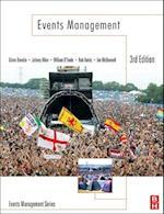 Events Management (Events Management)