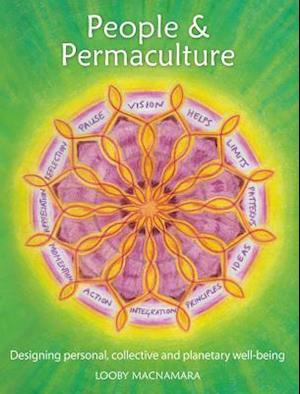 People & Permaculture