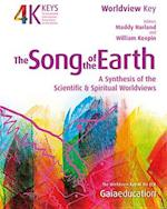 Song of the Earth (4 Keys to Sustainable Communities, nr. 4)