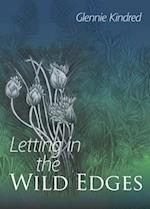 Letting in the Wild Edges af Glennie Kindred