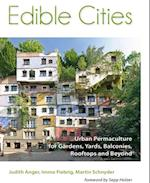 Edible Cities