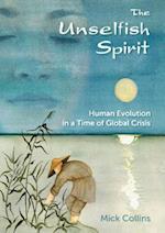 The Unselfish Spirit