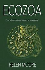 Ecozoa