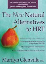 The New Natural Alternatives to HRT af Marilyn Glenville