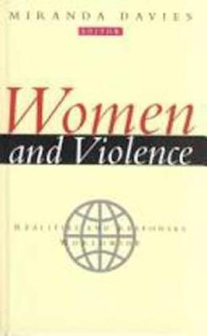 Women and Violence