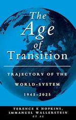 The Age of Transition