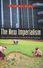 The New Imperialism af Robert Biel