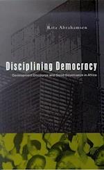 Disciplining Democracy