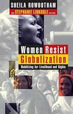 Women Resist Globalization