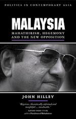 Malaysia (Politics in Contemporary Asia S)