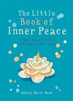 The Little Book of Inner Peace (MBS Little Book of)
