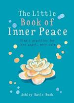 Little Book of Inner Peace (MBS Little Book of)