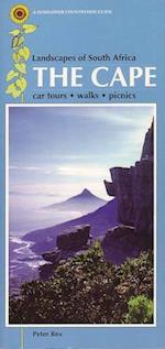 South Africa: The Cape, Landscapes of ,*