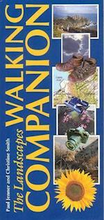 Walking Companion Southern Europe, The Landscapes