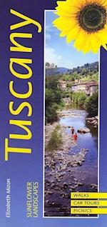 Tuscany (Landscapes)