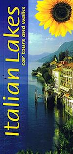 Italian Lakes, Landscapes of the