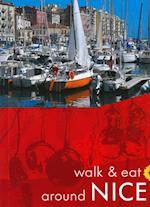 Nice (Walk and Eat)