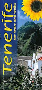 Tenerife (Landscapes)