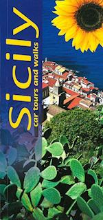 Landscapes of Sicily (Landscapes)