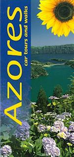Azores (Landscapes)