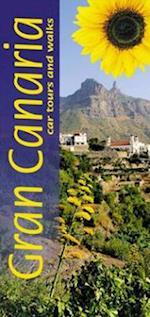 Gran Canaria (Landscapes)