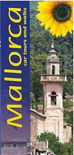 Mallorca (Landscapes)
