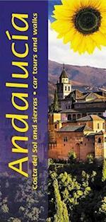 Andalucia (Landscapes)