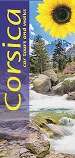 Corsica (Landscapes)