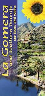 La Gomera and Southern Tenerife (Landscapes)