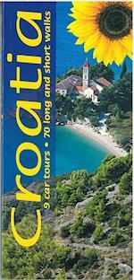 Croatia (Landscapes)