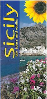 Sicily (Landscapes)