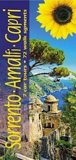 Sorrento, Amalfi and Capri (Landscapes)