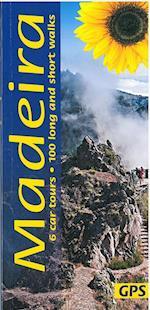 Madeira (Landcapes)