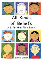 All Kinds of Beliefs (All Kinds of... S, nr. 2)