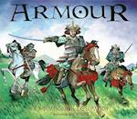 Armour (3-dimensional Exploration Books)