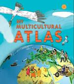 My Multicultural Atlas