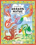 The Book of Dragon Myths