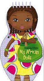 My African Dolls