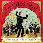 Orchestra (Music Pops)