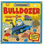 Poptrucks - Bulldozer