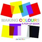 Making Colours