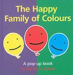 Happy Family of Colours