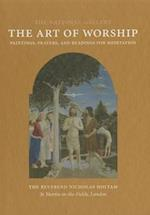 The Art of Worship (National Gallery London)