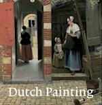 Dutch Painting (National Gallery London)